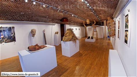 salle boum mons en baroeul 28 images salle du fort mac donald 224 mons en baroeul mapio net