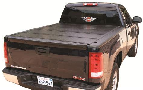 26078 bak bed covers bakflip f1 tonneau cover folding aluminum and