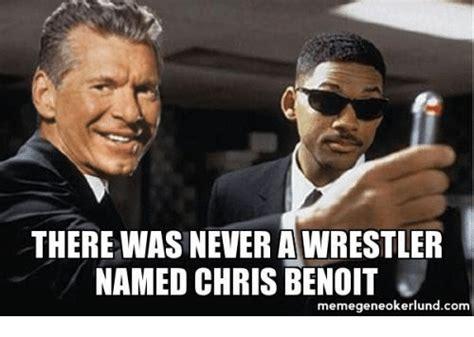 Chris Benoit Memes - 25 best memes about chris benoit chris benoit memes