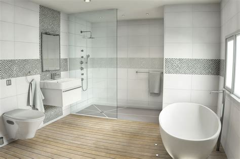 Manhattan 15 X 15cm  White Sparkle Mosaic Tiles