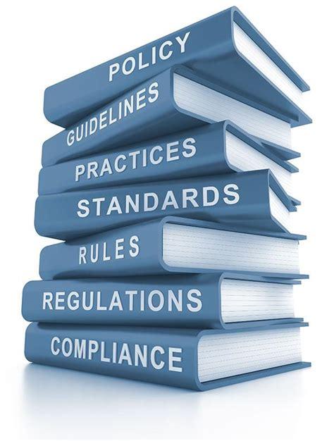 Aviation Documentation Development Maintenance Policy