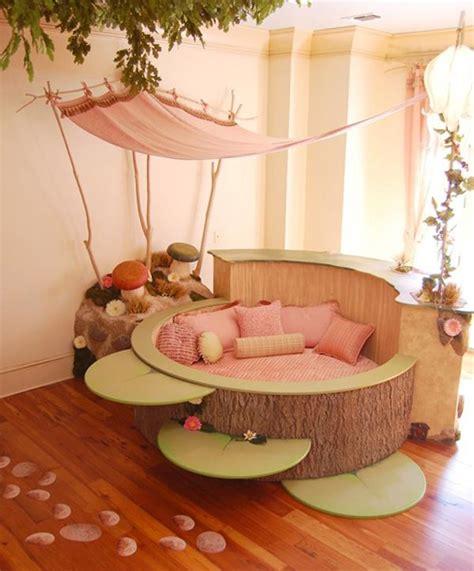 beautiful beds beds au lit linens