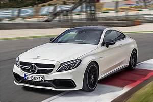Mercedes C Klasse Jahreswagen Von Werksangehörigen : suche c klasse coupe ~ Jslefanu.com Haus und Dekorationen