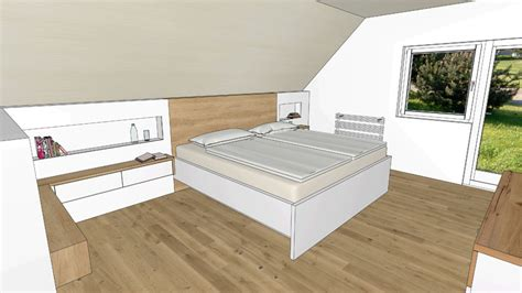 Schlafzimmer Mit Ankleide by Schlafzimmer Mit Ankleidezimmer Schlafzimmer Mit Holz