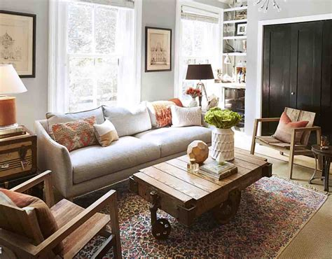 interior design ideas for small indian homes small living room ideas living room designs