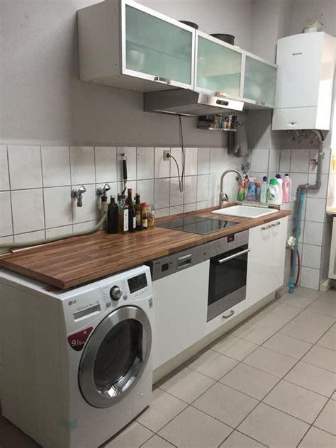 Ikea Küchen Komplett by Front Ikea Neu Und Gebraucht Kaufen Bei Dhd24