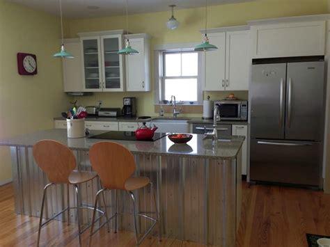 small kitchen island lighting 55 beautiful hanging