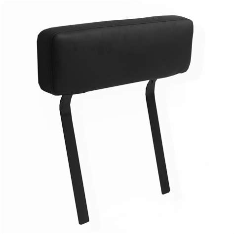 canape tetiere têtière pour canapé et fauteuil hamilton revêtement noir