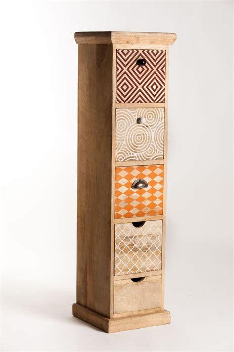 element meuble cuisine colonne de rangement dressing obasinc com