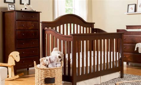 Baby Nursery Furniture by How To Arrange Baby Nursery Furniture Overstock