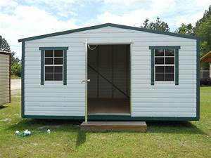 how to design your own shed plans quick woodworking projects With best storage sheds to buy