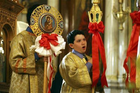 orthodox easter calendar