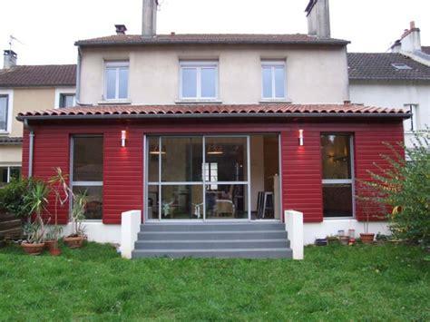 salon de la maison bois bordeaux ventana