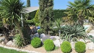 Massif Autour Piscine : autour de la piscine par jcgb au jardin forum de jardinage ~ Farleysfitness.com Idées de Décoration