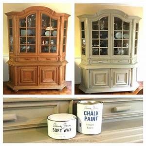 diy-china-cabinet-chalk-paint-makeover-chalk-paint-dining