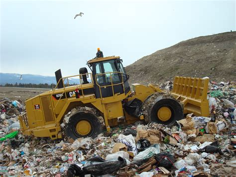 flathead county solid waste recycling