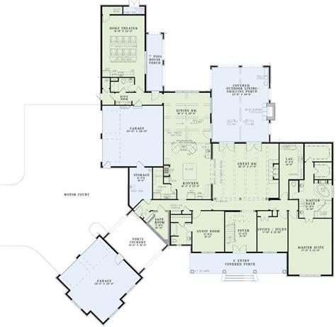 bedroom  bath coastal house plan alp  allplanscom