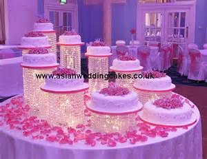 rhinestone cake stand asian wedding cakes product cake 73