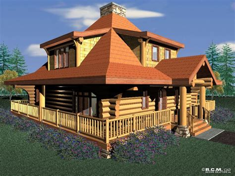 fresh eagles nest house house plans
