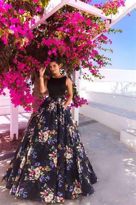 Супермодные выпускные платья 20202021 – трендовые фото идеи платья на выпускной вечер . Lady Glamor