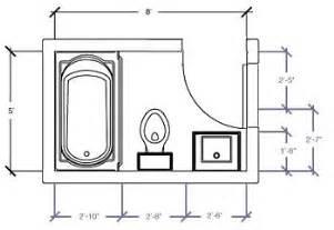 narrow bathroom floor plans the s catalog of ideas