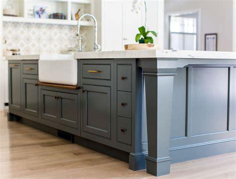 kitchen islands with legs new improved kitchen design ideas home bunch interior 5277