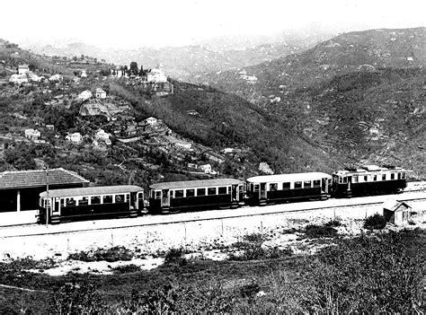Orari Ufficio Amt Genova - contatti ferrovia genova casella