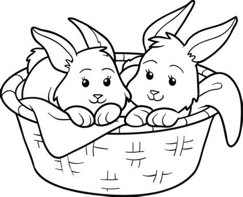 disegni da colorare divertenti per bambini ecco i disegni di pasqua da colorare per bambini tutto