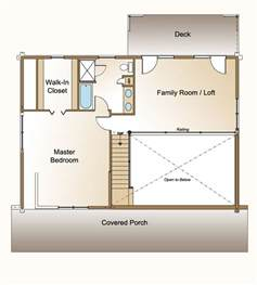 1 bedroom cabin plans one bedroom log cabin plans with loft studio design gallery best design