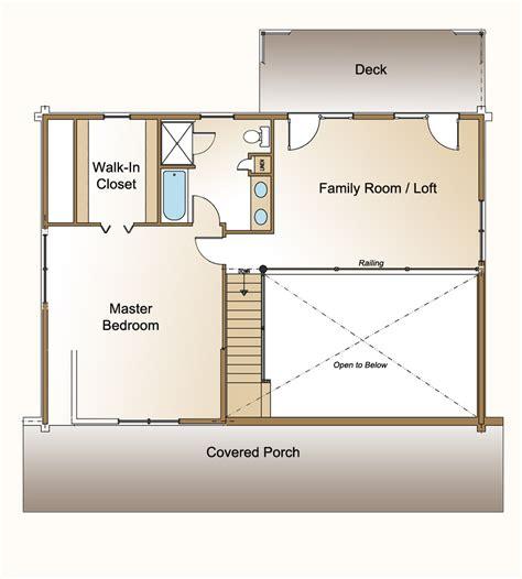 luxury master bedroom designs master bedroom floor plans