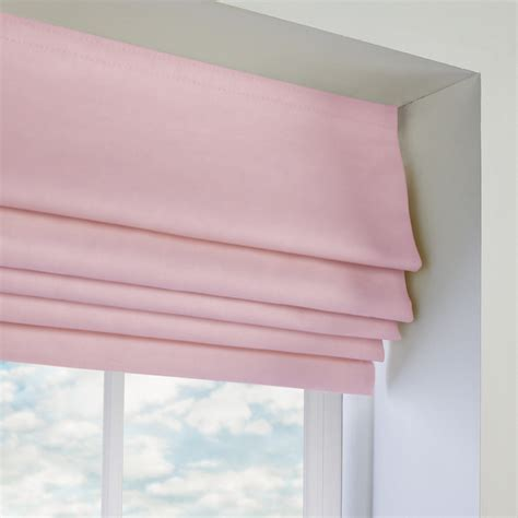 kitchen furniture direct top shades calgary window coverings in pink plan
