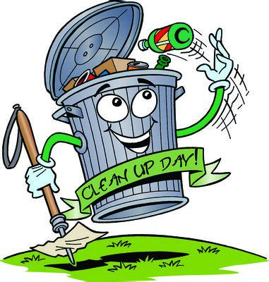 Clean Up Clipart April 2016 Manordale Woodvale Community Association Mwca