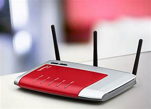 Wlan Rauchmelder Fritzbox : how to set up wrt54g as a wifi bridge to fritz box 3270 eubolist 39 s blog ~ Frokenaadalensverden.com Haus und Dekorationen