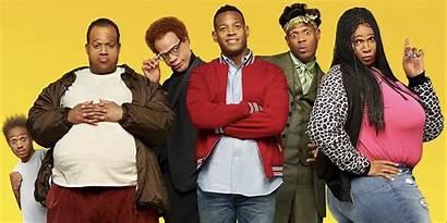 Sextuplets Cast Netflix Character Poster Screen Movie