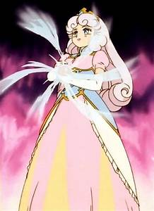 Schlaraffia Sweet Dream H2 : dream dolly sailor moon dub wiki fandom powered by wikia ~ Yasmunasinghe.com Haus und Dekorationen
