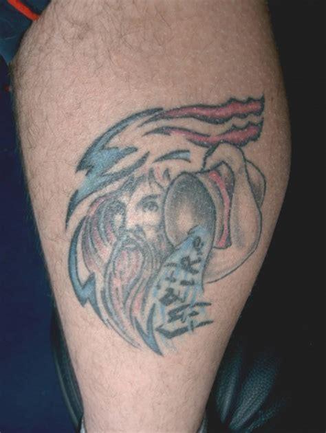 Suchergebnisse Für 'wassermann'tattoos Tattoobewertung