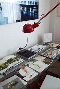 A Casa Di Massimo Bottura