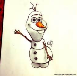 Cute Disney Love Drawings
