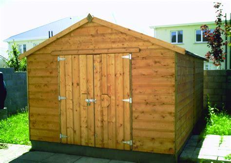 Garden Sheds, Timber Sheds, Timber Garden Sheds