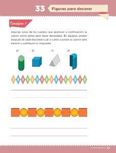 Paco el chato 4 grado libro de matemáticas respuestas. Respuestas De Matemáticas Cuarto Grado De Paco El Chato - 19 noviembre, 2020 a las 6:06 pm ...
