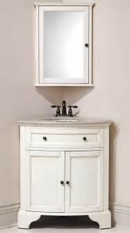 sinks glamorous corner bathroom vanity sink corner sink