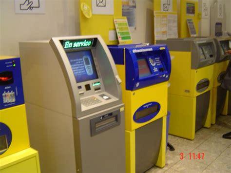 bureau de change enghien les bains bureau de poste horaires 28 images votre bureau de