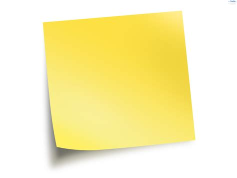 post it free post it note png free clip free clip on clipart library
