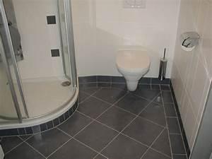 Fliesen Badezimmer Bilder : beleuchteter spiegel carprola for ~ Sanjose-hotels-ca.com Haus und Dekorationen