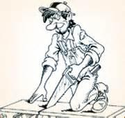 Petit Travaux Chez Particulier : uni travaux petits travaux de maison bricolage et ~ Dode.kayakingforconservation.com Idées de Décoration