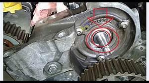 Pompe Injection Lucas 1 9 D : fuite gasoil pompe injection lucas youtube ~ Gottalentnigeria.com Avis de Voitures
