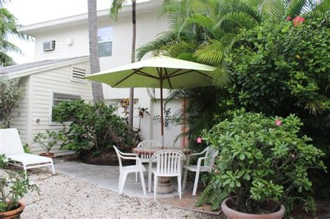 El Patio Inn Studio City Tripadvisor by Garden For Studio Picture Of El Patio Motel Key