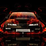 Honda Supra Gtr 150 4k Wallpapers by Nissan Skyline Gtr R34 Jdm Back Abstract Car 2014
