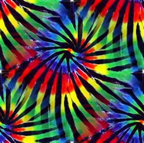tie dye primary colors seamless background image