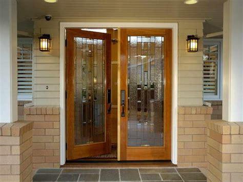 front door  sidelights   creative advices  ideas interior design inspirations